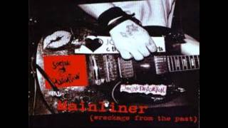 Watch Social Distortion Mainliner video