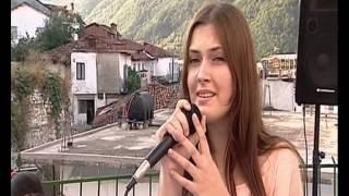 Download Lagu BATI TRAKYA - TRT TÜRK - Canlı Yayın Gratis STAFABAND