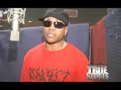 LL Cool J Clears The Rumors w/ Jay-Z
