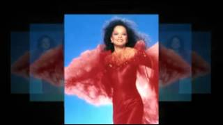 Diana Ross - I Wouldn't Change The Man He is