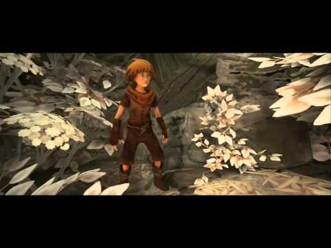 Brothers: A Tale of Two Sons - Part 6 FINAL PC HD Gameplay