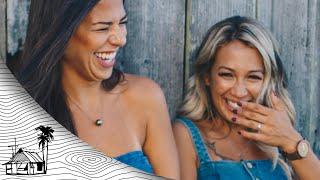 Hirie:  My Original Story - Episode 2 | Sugarshack Films