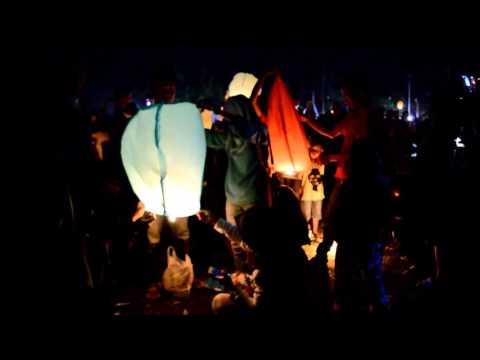 download lagu YVLOG - Lampionnya Terbakar gratis