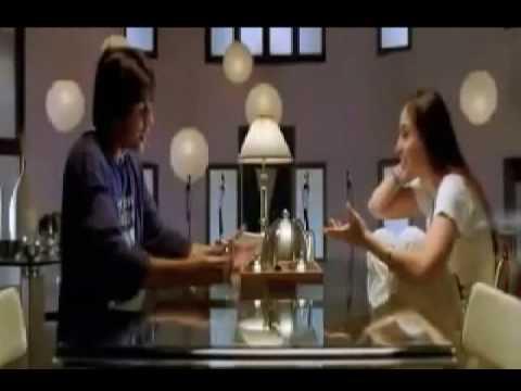 Khuda Jaane Ye Kyon Hua Hai video