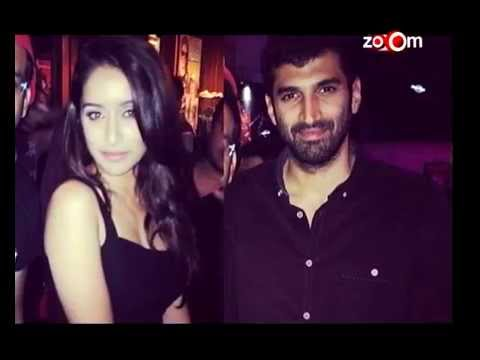 siddharth malhotra and parineeti chopra dating