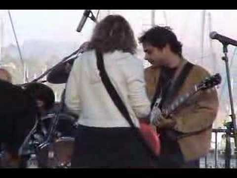 Joan Osborne - Ladder