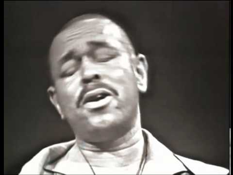 Brownie McGhee: Born and Livin' With the Blues