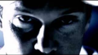 Watch Scorpions Daddys Girl video