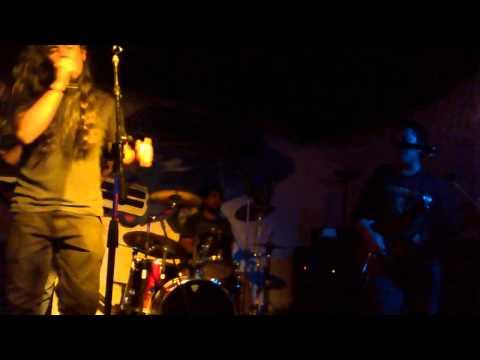 Stratovarius - False Messiah