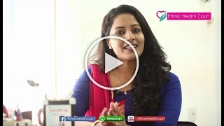 👸 To Get Fair Skin At Home | Dr Divya's skin care tips in Malayalam | Ethnic Health Court