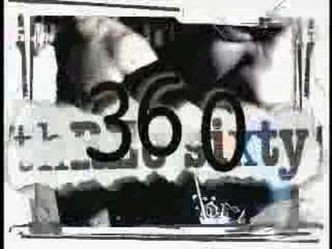 Rancid- Bloodclot Music Videos