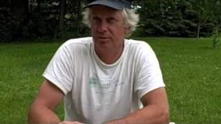 Greg Reynolds, Riverbend Farm