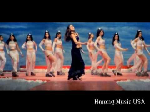 Indian Song  Sar Se Sarakta Jaye Mera Lal Dupatta  4 Hmong