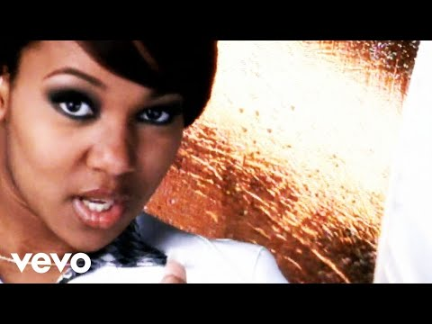 Monica - Why I Love You So Much Music Videos