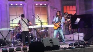 Ki Jala Diye Gela (Live) - Hridoy Khan