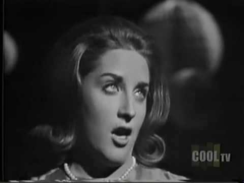 Lesley Gore - She