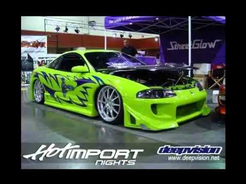 Imagenes De Carros Y Motos Deportivos >> IMAGENES DE CARROS - YouTube