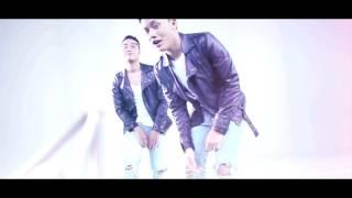 download lagu Rizky Febian Ft. Evan Virgan - Kesempurnaan Cinta Remix gratis