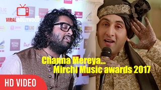 download lagu Channa Mereya - Ae Dil Hai Mushkil  Arijit gratis