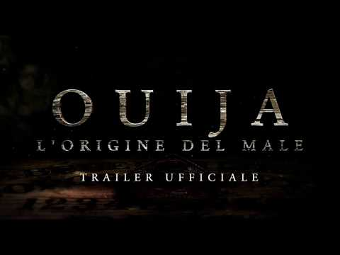 ouija 2 streaming ita