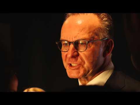 Karl-Heinz Rummenigge: Strafe für Jerome Boateng ist