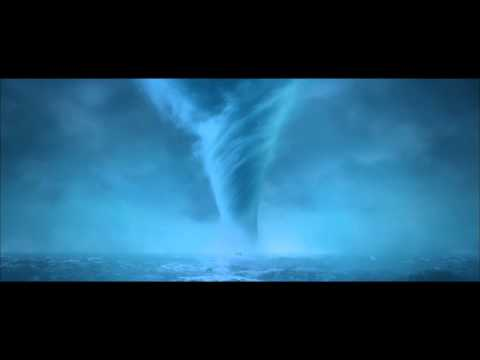 Ice Age 4: Continental Drift Film Clip - The Storm