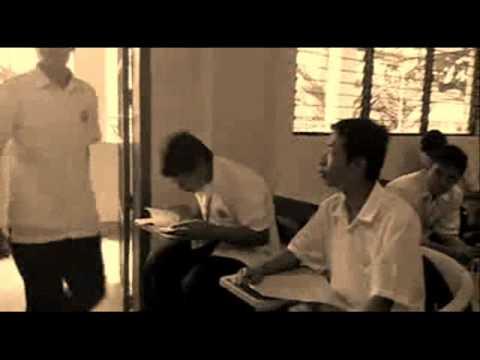 Freddie Aguilar - Studyante Blues