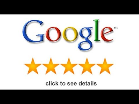 15 Tips to Get More Reviews on Google Plus. Yelp & Facebook Online