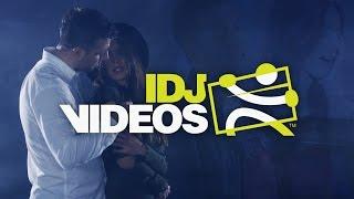 LEXINGTON FEAT. KATARINA DIDANOVIC - SMIJ SE (OFFICIAL VIDEO)