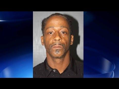 Katt Williams Arrested AGAIN... after Throwing Salt Shaker at Seafood Restaurant Manager.