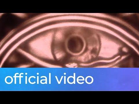 Marco Borsato - Dichtbij (official video)