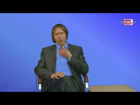 Уроки гипноза - видео