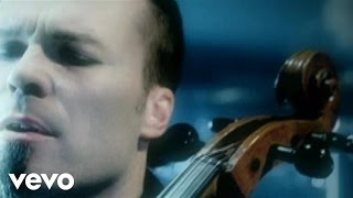 Watch Apocalyptica Sos anything But Love video
