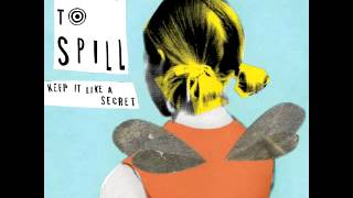 Download Lagu Built to Spill - Keep It Like a Secret - FULL ALBUM - 1999 Gratis STAFABAND