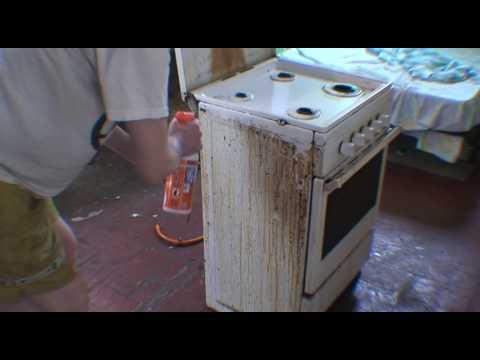 17 la cocina youtube for Como hacer mi cocina