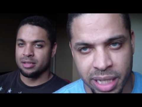 Truth About Bodybuilding Supplement Stacks @hodgetwins