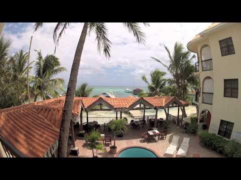 Longboard Living Cancun: Longboarding & Cenotes