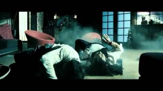 Mortal Kombat (2013) - Official Trailer