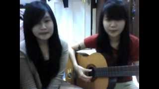 download lagu Jamrud - Pelangi Di Matamu Cover By Jeal & gratis