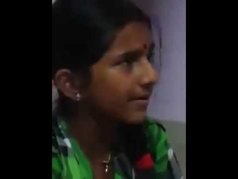 Marvellous Melody by Girl Child - Satyam Shivam Sundaram