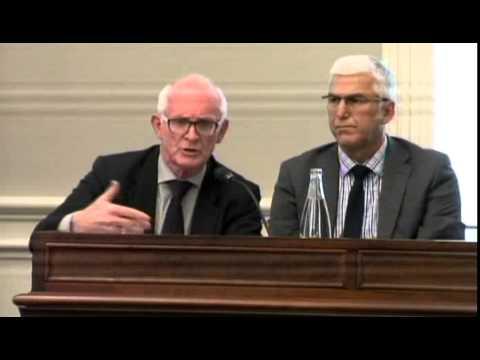 Dunedin City Council - Public Forum - Planning and Regulatory Committee - April 14 2015