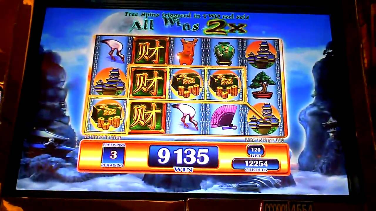 Best slot machine to play at parx casino bonus poker vs double bonus
