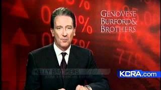 Diamond Foods In Stockton Investigated
