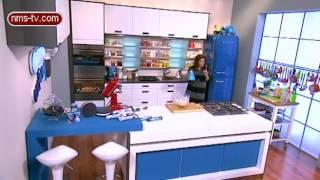 Ant1.Oreo.Cookieng.S01E13.DVB-T.N.M.S