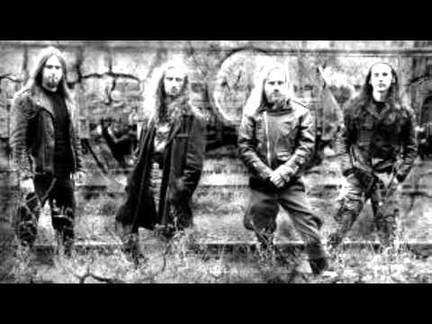 Esqarial - Broken Link