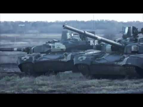 Army of Ukraine  Revival