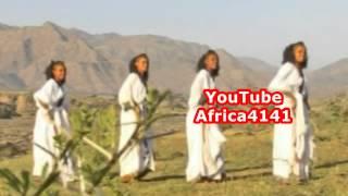New Ethiopian Music   መሀሪ ደገፋው ራያ ራይማ