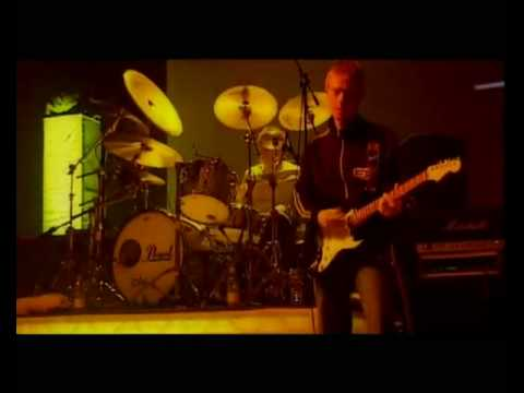 Groove Armada - Fogma