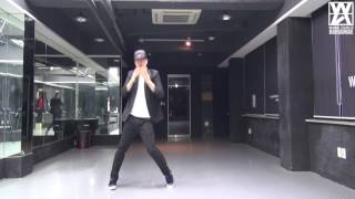 download lagu RAIN비 - The Best Present최고의 ̄�물 gratis