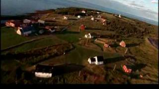 Vídeo 11 de Tara Maclean